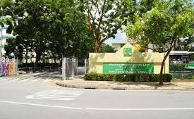636 Jurong West Street 65