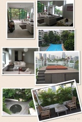 Belle Vue Residences photo thumbnail #1