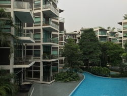 Belle Vue Residences photo thumbnail #7