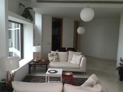 Belle Vue Residences photo thumbnail #2