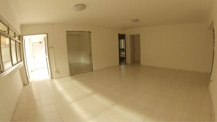 713 Pasir Ris Street 72