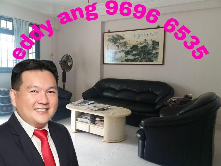 641 Jurong West Street 61