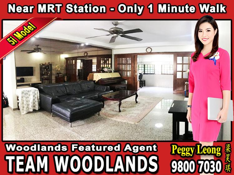 162 Woodlands Street 13