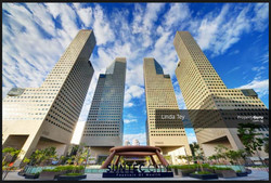 suntec-city-tower-one photo thumbnail #10