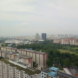 Ang Mo Kio Street 32 photo thumbnail #7