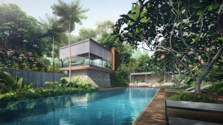 Stirling Residences listing thumbnail photo