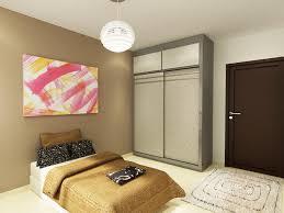 570 Pasir Ris Street 53