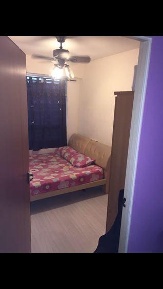 273 Bangkit Road