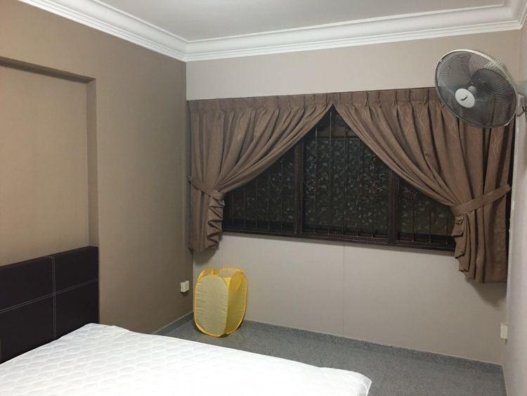 406 Bukit Batok West Avenue 7