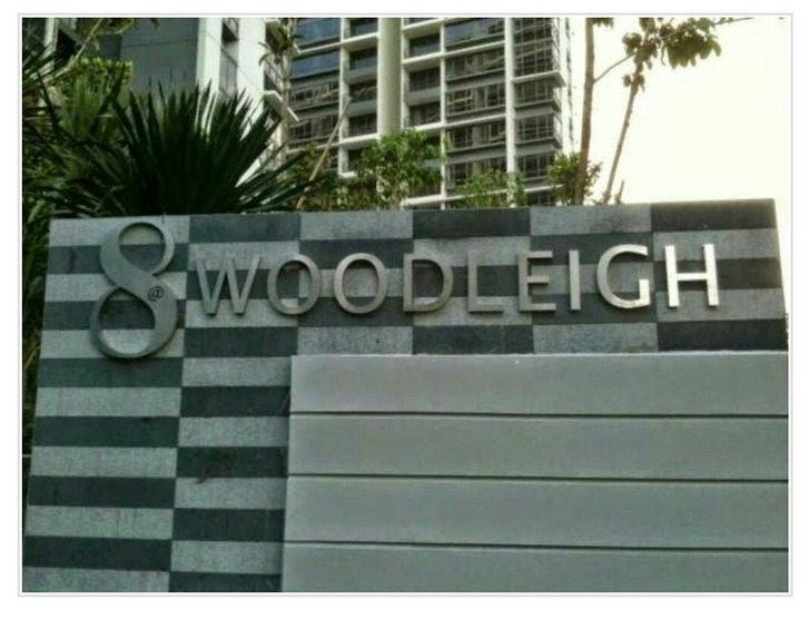 8@Woodleigh