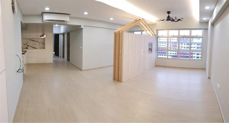 441B Bukit Batok West Avenue 8