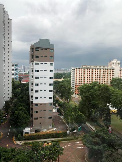 5A Upper Boon Keng Road