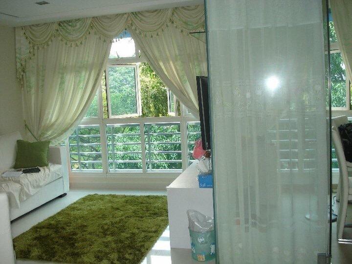 2B Upper Boon Keng Road