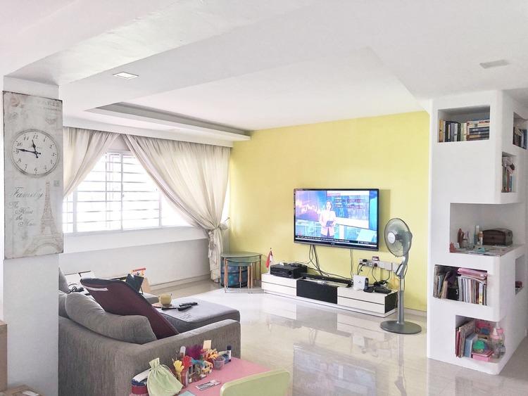576 Pasir Ris Street 53