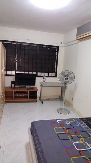 569 Pasir Ris Street 51