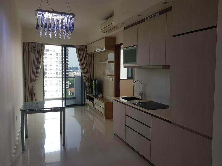 38 I Suites