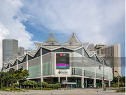suntec-city photo thumbnail #9