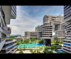 The Interlace photo thumbnail #3