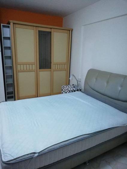 729 Yishun Street 71
