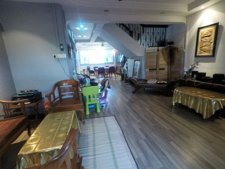 353 Bukit Batok Street 34