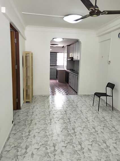 170 Ang Mo Kio Avenue 4