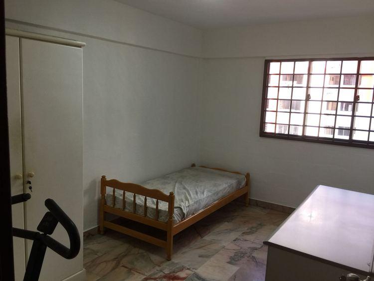 244 Serangoon Avenue 2