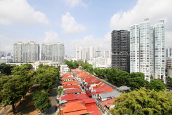 whampoa-south photo thumbnail #7
