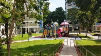 93 Bedok North Avenue 4