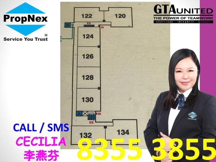 919 Jurong West Street 91