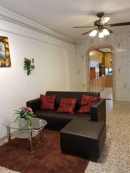462 Ang Mo Kio Avenue 10