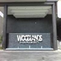 Woodlands Horizon