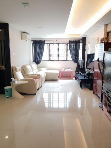 626 Jurong West Street 65