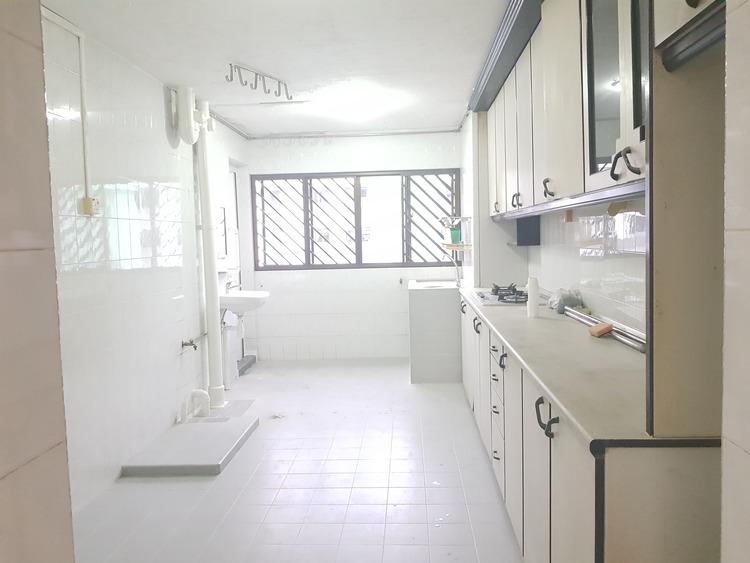 405 Ang Mo Kio Avenue 10