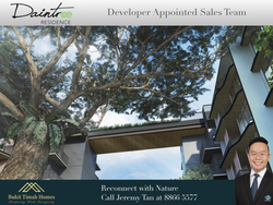 Daintree Residence photo thumbnail #2