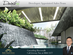 Daintree Residence photo thumbnail #1