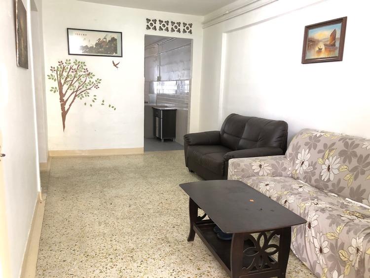 345 Ang Mo Kio Avenue 3