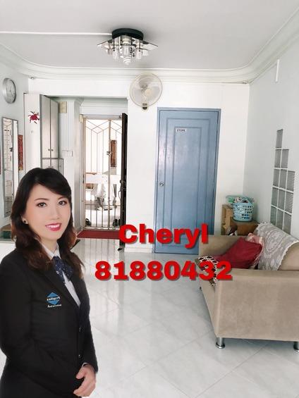 249 Choa Chu Kang Avenue 2