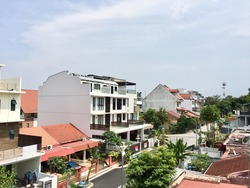Jalan Kayu Estate photo thumbnail #10