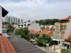 Jalan Kayu Estate photo thumbnail #9