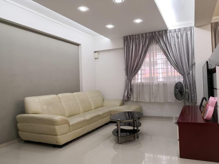 266 Bishan Street 24
