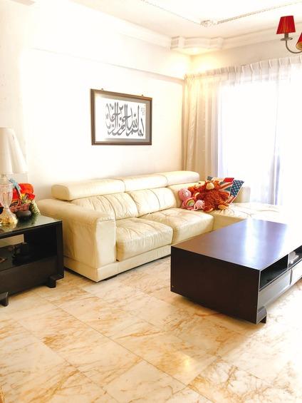 330 Bukit Batok Street 33