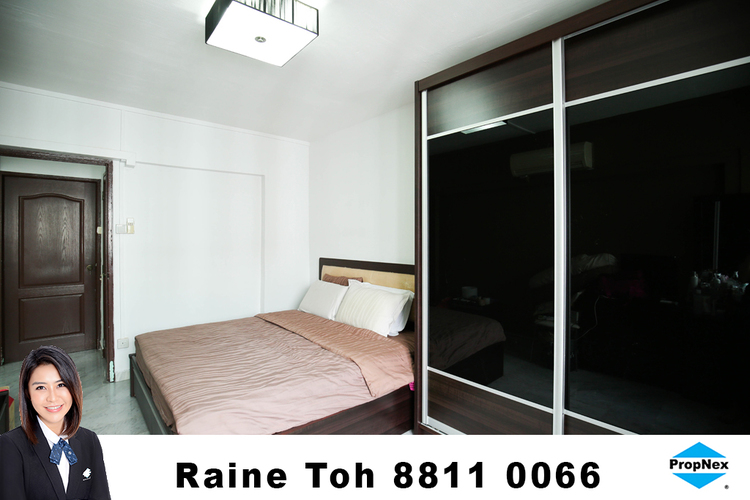 162 Bukit Batok Street 11