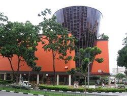 705 Hougang Avenue 2