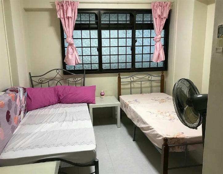 649A Jurong West Street 61