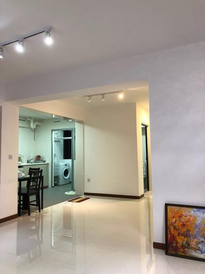 231A Sumang Lane