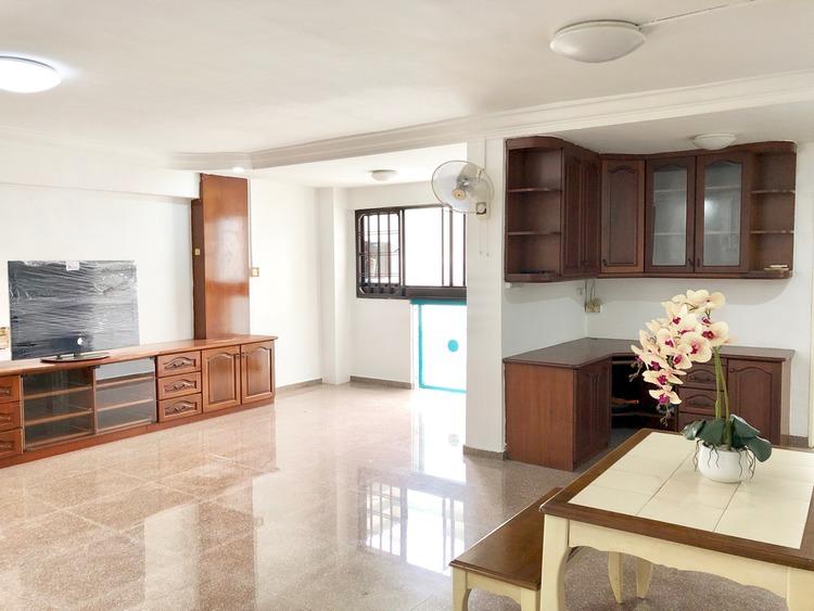 973 Hougang Street 91