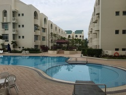 parbury-hill-condominium photo thumbnail #13