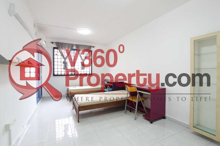 214 Bishan Street 23