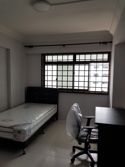 330 Sembawang Close