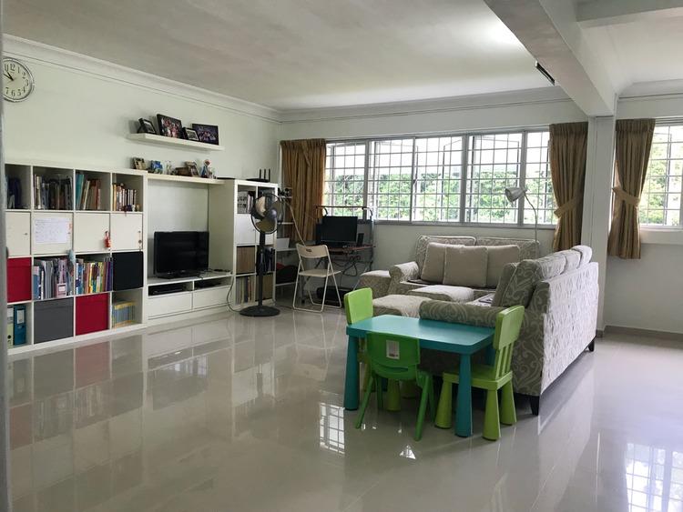 511 Bukit Batok Street 52